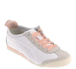 ONITSUKA TIGER Sneaker - MEXICO 66