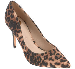 Buffalo Pumps - FANNY