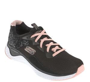 Skechers Sneaker - SOLAR FUSE