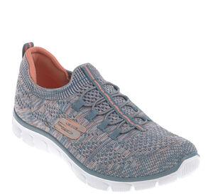Skechers Sneaker - EMPIRE SHARP THINKING