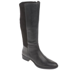 GEOX Stiefel - D LACEYIN