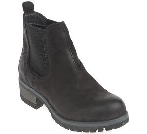 Franco Fortini Chelsea-Boots - KIRA