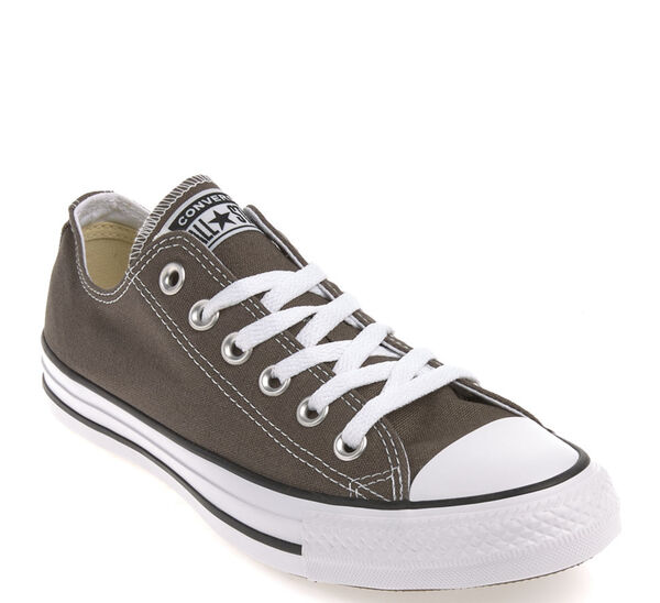 Converse Sneaker - CT AS OX CORE
