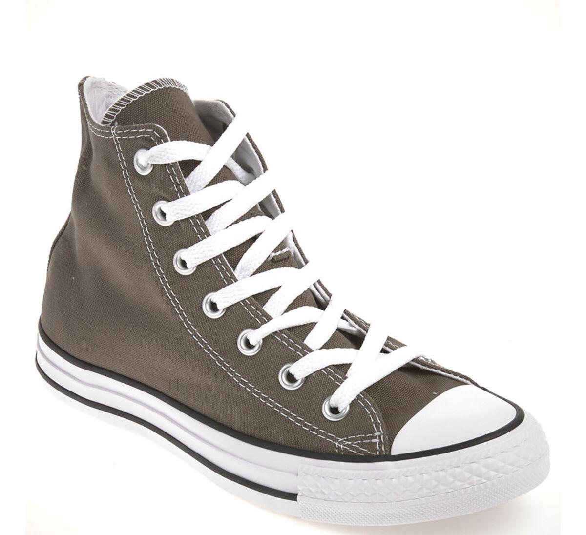 Bild 1 von Converse Sneaker - CHUCK TAYLOR ALL STAR HI