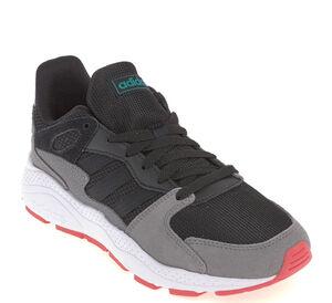 adidas Sneaker - CHAOS