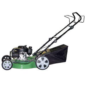 Ersatzteile für Rasenmäher BR510SH