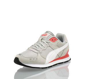 Puma Sneaker - TREND
