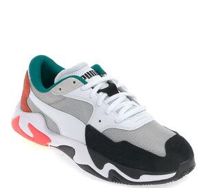 Puma Sneaker - STORM ADRENALINE