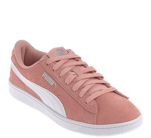 Puma Sneaker - VIKKY
