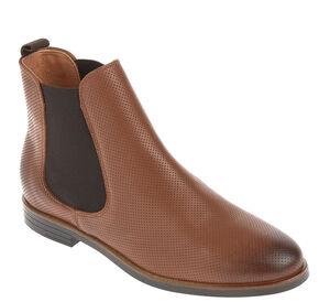 Varese Chelsea-Boots - Eva