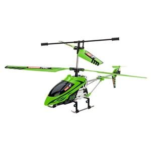 Carrera RC - Glow Storm Helikopter