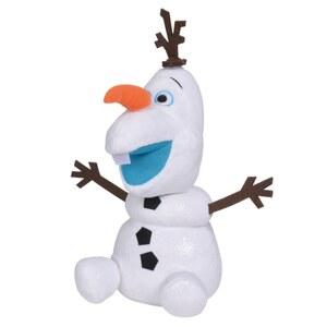Disney die Eiskönigin 2 - Olaf Plüschfigur