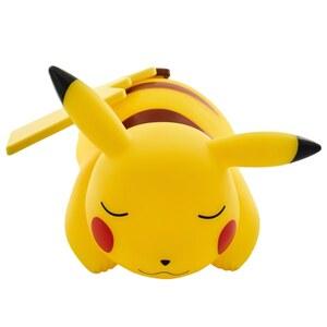 Pokémon - LED-Lampe Pikachu