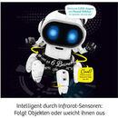 Bild 3 von Kosmos Chipz – Dein intelligenter Roboter