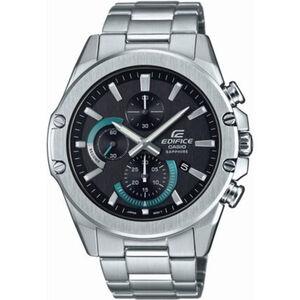 "Casio Herren Chronograph Edifice ""EFR-S567D-1AVUEF"""