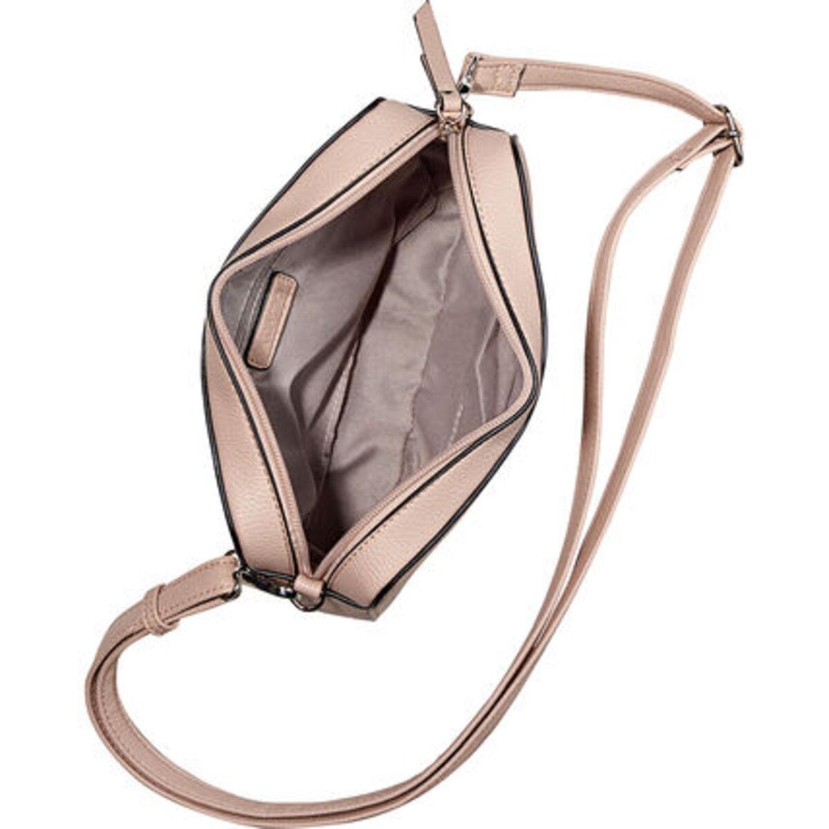 Bild 3 von Adagio Damen Crossbag