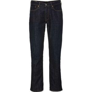 Levi's® Jeans 514®, Straight Fit, für Herren