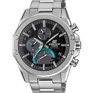 "Casio Herren Chronograph Edifice ""EQB-1000D-1AER"""