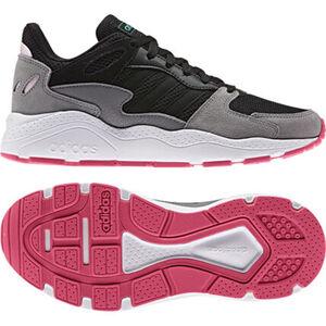 adidas Damen Sneaker Chaos