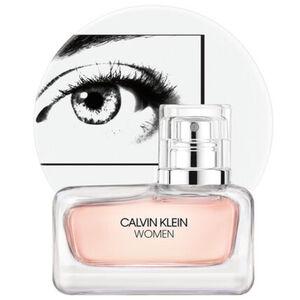 Calvin Klein Women, Eau de Parfum