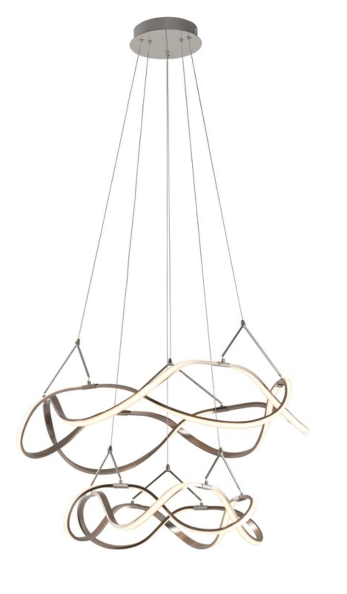 Bild 1 von DesignLive LED-Pendelleuchte LIGARA