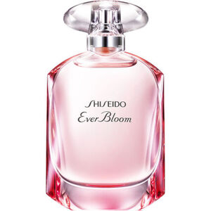 Shiseido Ever Bloom, Eau de Parfum, 50 ml