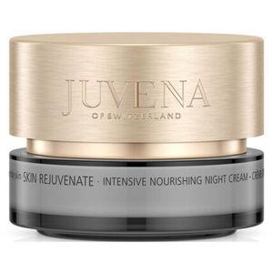 Juvena Intensive Nourishing Night Cream, dry to very skin, 75 ml