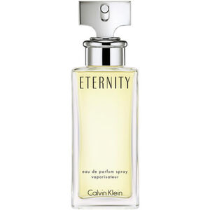 Calvin Klein Eternity, Eau de Parfum, 50 ml
