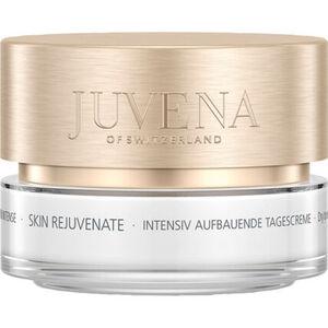 Juvena Intensive Nourishing Day Cream, dry to very skin, 75 ml, keine Angabe