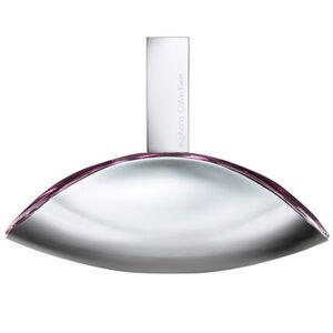 Calvin Klein Euphoria, Eau de Parfum Spray, 160 ml
