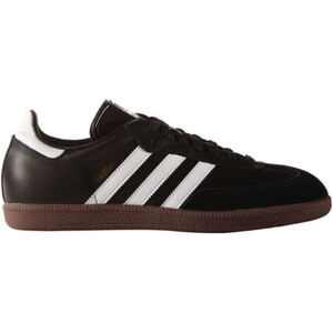 """adidas Herren Fußballschuh """"Samba IN"""""""