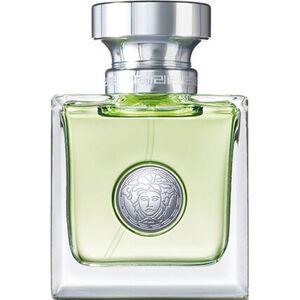 Versace Versense, Eau de Toilette, 30 ml