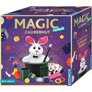 Bild 1 von Kosmos Magic Zauberhut