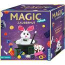 Bild 4 von Kosmos Magic Zauberhut