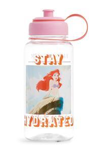 """""""Disney Arielle"""" Trinkflasche"""