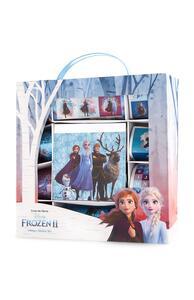 """""""Frozen"""" Stickerset"""
