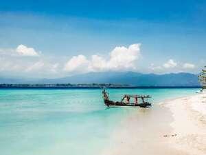 Balis Inselschätze - Rundreise & Baden