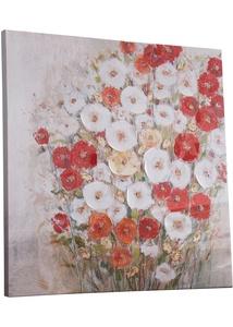 Bild Blumenwiese