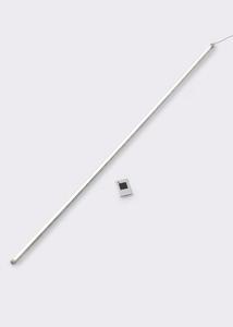 LED-Deko-Leuchte 130cm