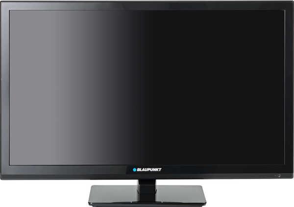 BLAUPUNKT  LED-HD-TV »BLA-236/207O-GB-3B-EGBQU-EU«