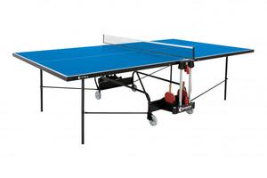 SponetaTischtennis-Tisch Outdoor S 1-73e