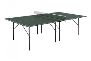 Sponeta Tischtennis-Tisch Indoor S 1-52i