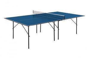 Sponeta Tischtennis-Tisch Indoor S 1-53i