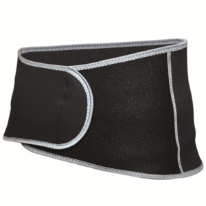 Dittmann Health Rücken-Bandage