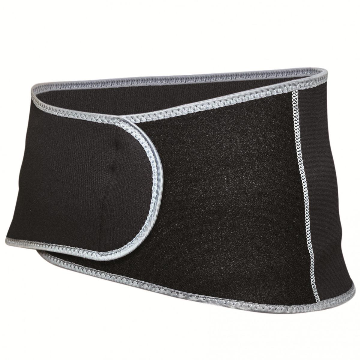 Bild 1 von Dittmann Health Rücken-Bandage