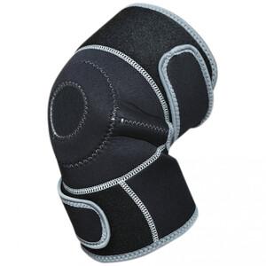 Dittmann Health Kniegelenk-Bandage