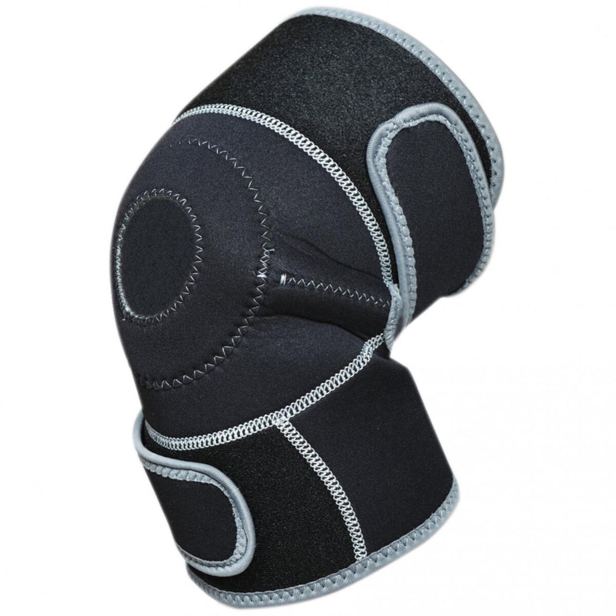 Bild 1 von Dittmann Health Kniegelenk-Bandage