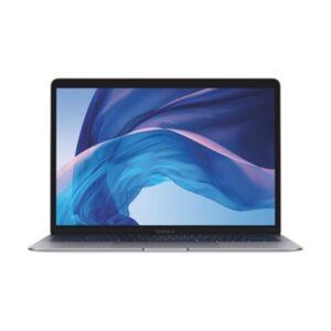 """Apple MacBook Air 13,3"""" 2019 Intel i5 1,6/8/256 GB SSD Space Grau MVFJ2D/A"""