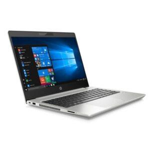 "HP ProBook 440 G6 5TL28ES 14""Full HD i7-8565U 8GB/1TB+128GB SSD MX130 Win 10 Pro"