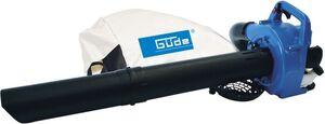 Güde Benzinlaubsauger GBLS 7000
